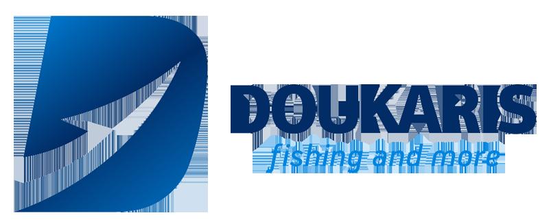 Doukaris.gr